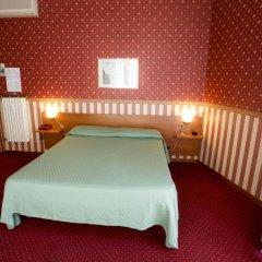 Отель Adriatic комната для гостей фото 5