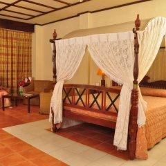 Grand Oriental Hotel 3* Номер Делюкс с различными типами кроватей