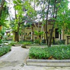 Отель Kata Country House собственный двор фото 2