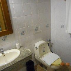 Отель Kamala Dreams ванная фото 3