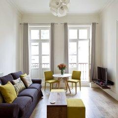 Отель Casa Di Bava Istanbul Апартаменты фото 2
