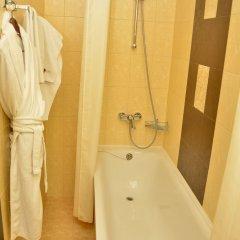 Бутик-отель Парк Сити Rose ванная фото 5