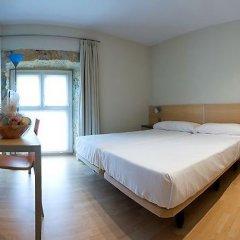 Hotel Arrizul Center Стандартный номер с различными типами кроватей фото 5