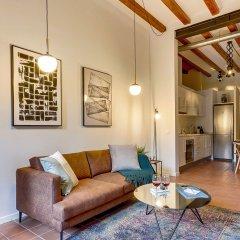 Апартаменты Sweet Inn Apartments Ciutadella Апартаменты