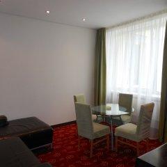 Гостиница Дона 3* Апартаменты с различными типами кроватей фото 4