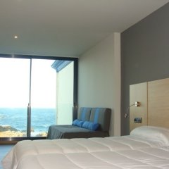 Hotel Astuy 3* Стандартный номер с различными типами кроватей фото 2