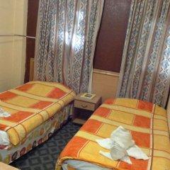 queen ayola hotel madaba jordan zenhotels rh zenhotels com