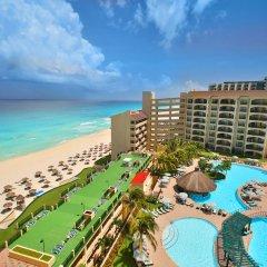 Отель The Royal Islander Мексика, Канкун - отзывы, цены и фото номеров - забронировать отель The Royal Islander онлайн популярное изображение