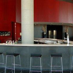 Hotel Porta Fira Sup гостиничный бар фото 2