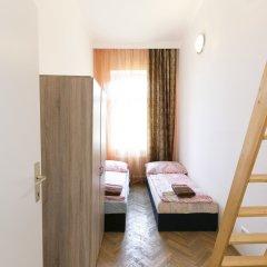 Апартаменты Raisa Apartments Lerchenfelder Gürtel 30 Апартаменты с различными типами кроватей