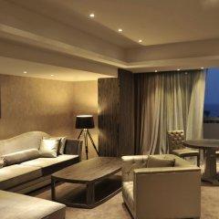 Отель Adams Beach комната для гостей фото 19
