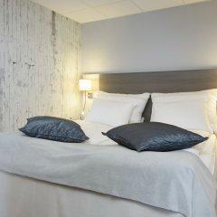 Отель Scandic Grand Tromsø 3* Полулюкс с различными типами кроватей