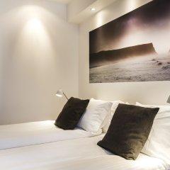 Storm Hotel by Keahotels 3* Номер категории Эконом с различными типами кроватей