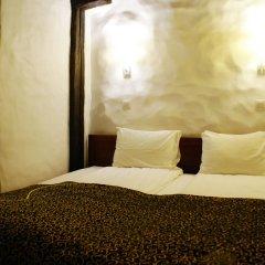 Rixwell Gotthard Hotel 3* Номер категории Эконом с различными типами кроватей