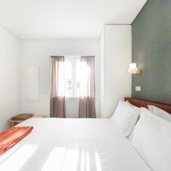 Апартаменты Lisbon Serviced Apartments - Avenida комната для гостей фото 3