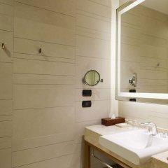 Eastin Grand Hotel Sathorn раковина ванной комнаты фото 2