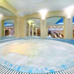 Radisson Blu Royal Astorija Hotel бассейн