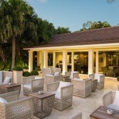 Отель Tortuga Bay Hotel Пунта Кана гостиничный бар фото 2