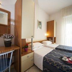 Hotel Jana комната для гостей фото 3