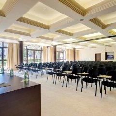 Отель Barceló Royal Beach конференц-зал фото 2