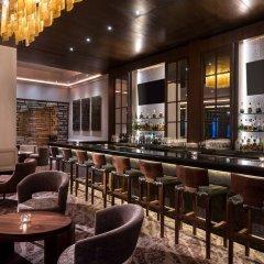 Отель The Ritz-Carlton Cancun гостиничный бар фото 2