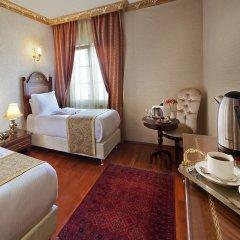 Hotel Sapphire 4* Стандартный номер с различными типами кроватей