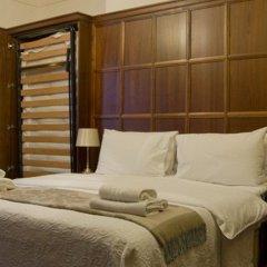 Отель Regency House 3* Представительский номер с различными типами кроватей фото 7
