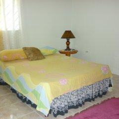 Отель East Bay Villas 2* Стандартный номер с различными типами кроватей