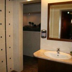Tahetorni Hotel 3* Стандартный номер с разными типами кроватей фото 5