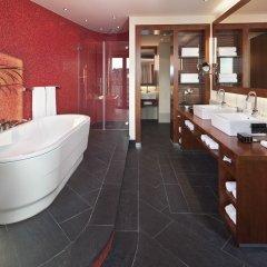 Отель Meliá Berlin ванная фото 5