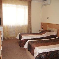 Гостиница Милена комната для гостей фото 8