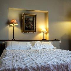 Отель la casetta degli aranci 2* Стандартный номер