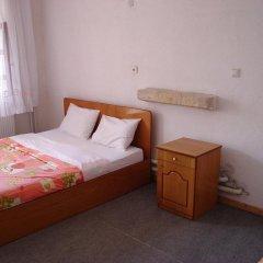 Ihlara Akar Hotel 2* Стандартный номер