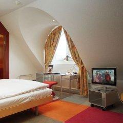 Best Western Hotel Bern комната для гостей фото 9