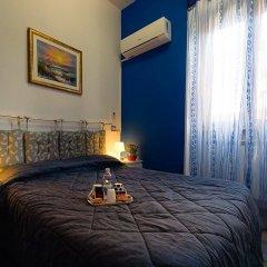 Отель Adriatic Room Ciampino Стандартный номер с различными типами кроватей