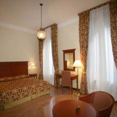 Hotel Al Sole 3* Стандартный номер с различными типами кроватей