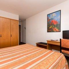 Hotel Alpina 3* Номер категории Эконом