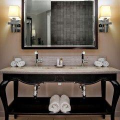 Отель Hard Rock Hotel & Casino Лас-Вегас раковина ванной комнаты