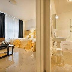 Отель Residence Bologna 3* Стандартный номер фото 7