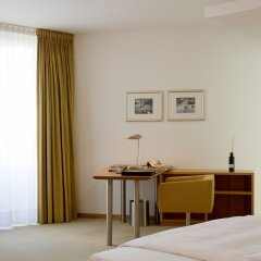 The Mandala Hotel комната для гостей фото 11