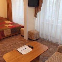 Гостиница Россия 3* Стандартный номер с разными типами кроватей фото 27