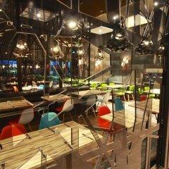 Xo Hotels Couture Amsterdam Amsterdam Netherlands Zenhotels