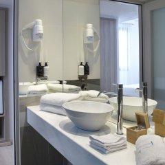 Athens Tiare Hotel ванная фото 9