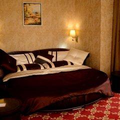 Отель Cron Palace Tbilisi 4* Студия