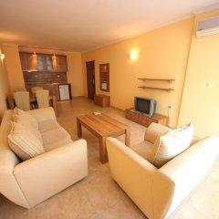 Апартаменты Menada Sea Regal Apartments жилая площадь