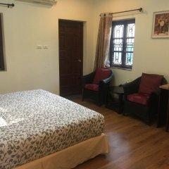 Отель Phuket Airport Suites & Lounge Bar - Club 96 Стандартный номер с различными типами кроватей фото 2