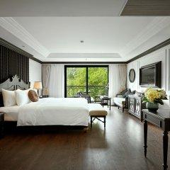 O'Gallery Majestic Hotel & Spa 4* Люкс с различными типами кроватей фото 2