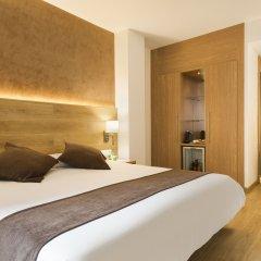 Hotel Acta Azul 3* Стандартный номер
