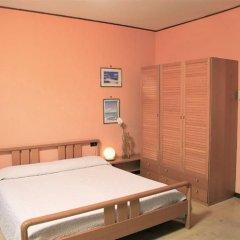 Torreata Residence Hotel 3* Стандартный номер с разными типами кроватей фото 6