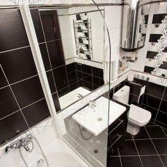 Гостиница Easy Room ванная